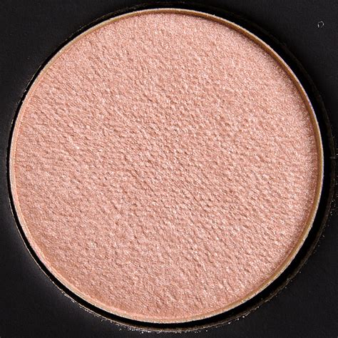 Eyeshadow Terlengkap makeup forever surabaya style by modernstork