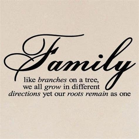 family quotes sayings images page 10 family the daily quotes