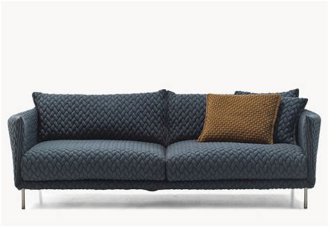 moroso gentry sofa gentry sofa by moroso hub furniture lighting living
