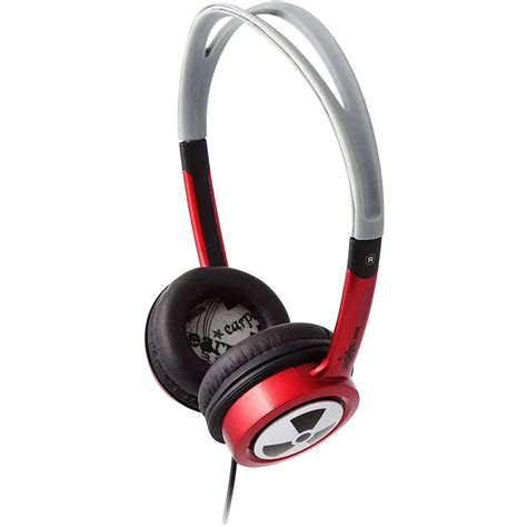 earpollution comfort series headphones see more hot 100 case holsets clips