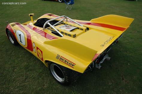 porsche spyder 1970 1970 porsche 917 conceptcarz com