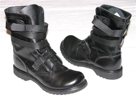 file tanker boots jpg wikimedia commons