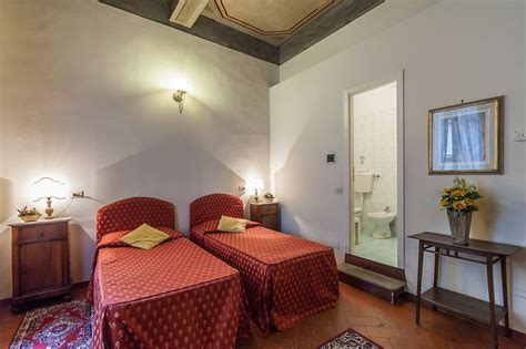 bed and breakfast florence italy cheap bed and breakfast florence italy bed furniture