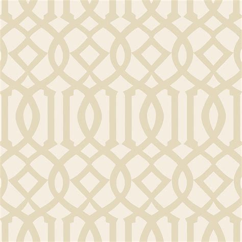 matching collections pattern for bainbridge trellis ruby download this image