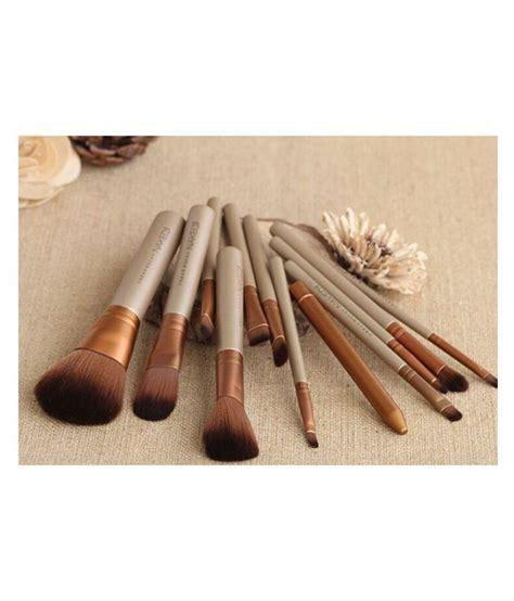 Brush Set Decay decay makeup brush set india makeup vidalondon