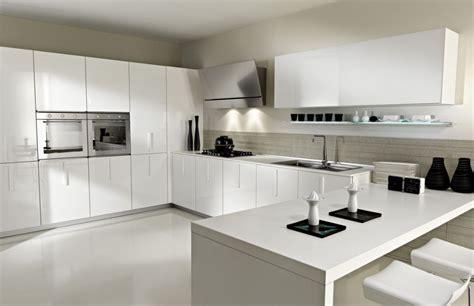 Innovative Kitchen Cabinets by Kitchen Cabinets Modern Vs Traditional