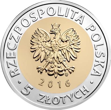 pomeranian in szczecin 5 złotych pomeranian dukes castle in szczecin poland numista