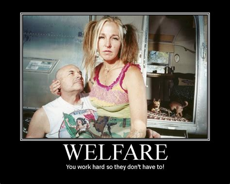 section 8 recipients by race ana the imp the dead hand of welfare