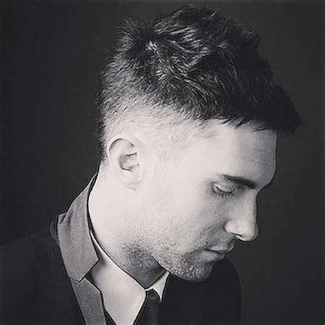 Adam Levine Hairstyle by 25 Adam Levine Hairstyles Mens Hairstyles 2018