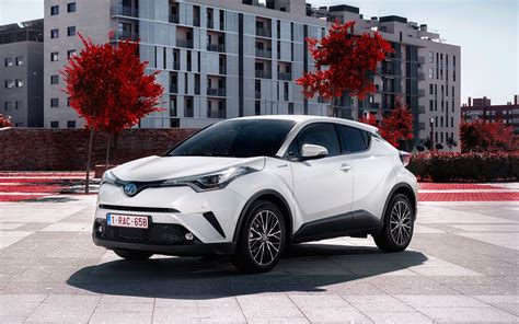 toyota new vehicles 2018 toyota vehicles concept 2018 car release