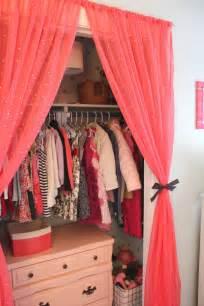 Peahen pad princess curtains