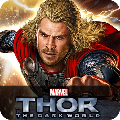 thor the world apk thor the world lwp pro v1 09 apk hygo android