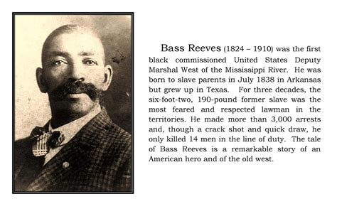 bass reeves and the lone ranger debunking the myth books sojourner marable grimmett bad news for outlaws