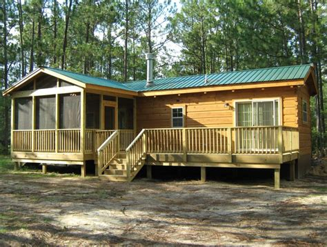 Log Cabin Rv Park Models by Modular Log Homes Nc Rv Park Model Log Cabins Nc All