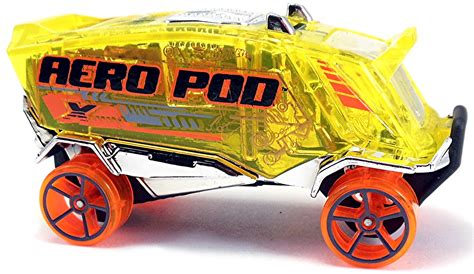 Wheels Aero Pod Swat Blue aero pod 72mm 2015 wheels newsletter