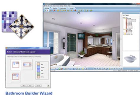 design software for xp 3d home design software free download xp