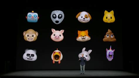iphone x emoji emoji foundation the emoji resource for emoji news and meanings home of the