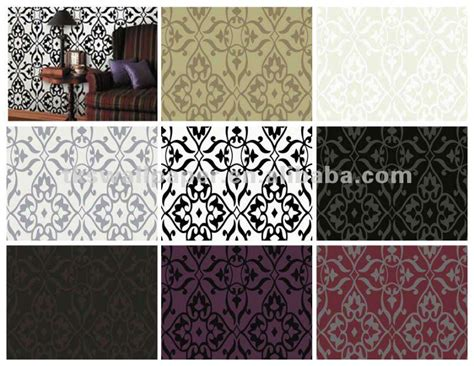 Wallpaper Vinyl Paper 1304 fashion variety design paper backed vinyl wallpaper manufacturer buy wallpaper vinyl wall
