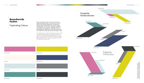 trendbuch colour feeling 2016 mappe