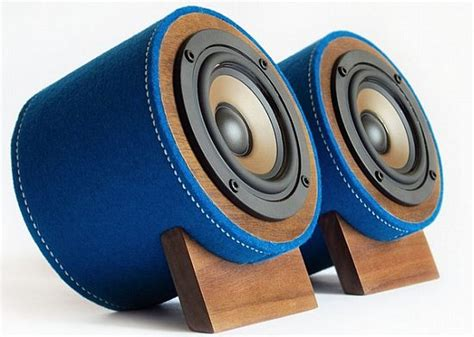design speakers speaker boxes