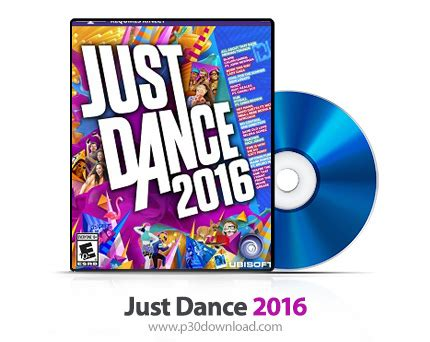 tutorial just dance 2016 just dance 2016 xbox360 ps3 ps4 a2z p30 download full