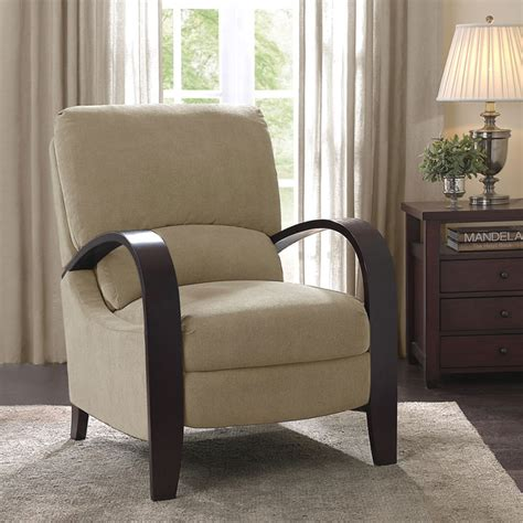 accent recliner sofa chair seat seating chairs