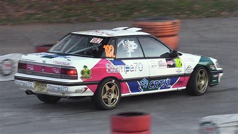 subaru boxer engine turbo subaru legacy rs rally a boxer engine turbo