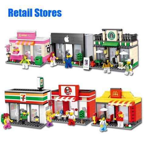 Mainan Edukasi Lego Dr Mini Blocks Shop 5 Diskon apple store reviews shopping apple store reviews on aliexpress alibaba