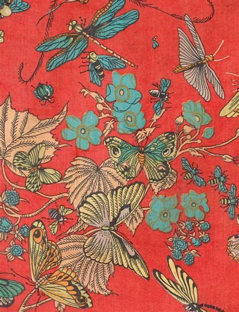 fabric pattern library 1401 best wallpapers background images on pinterest