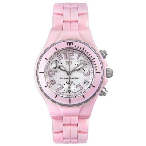 Gucci 9001l Whg For 2 technomarine fabulous watches