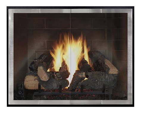 fireplace frame and doors 28 images antique ornate