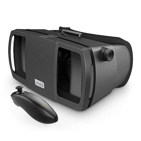 android vr headset lefant lmj3 android immersive 3d vr headset