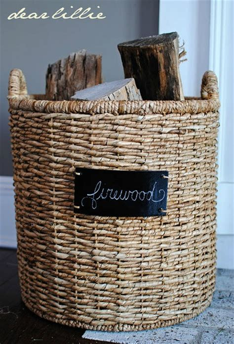 decorative baskets inspiration for using them in your decorative baskets inspiration for using them in your
