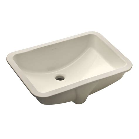long undermount bathroom sink cheap drop leaf tables