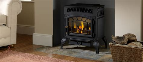 Flueless Wood Burning Stoves Home Burley