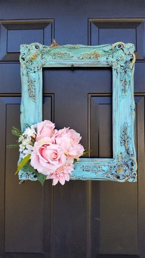 Door Frame Decor by Best 25 Decorations Ideas On
