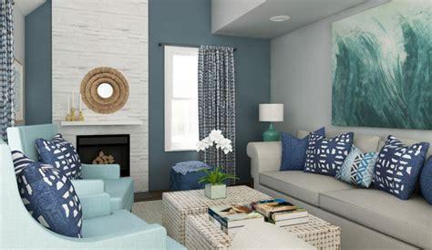 design rooms decor 3 interior designer rooms decorilla
