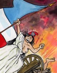 Franz 246 Sische Revolution Stupidedia