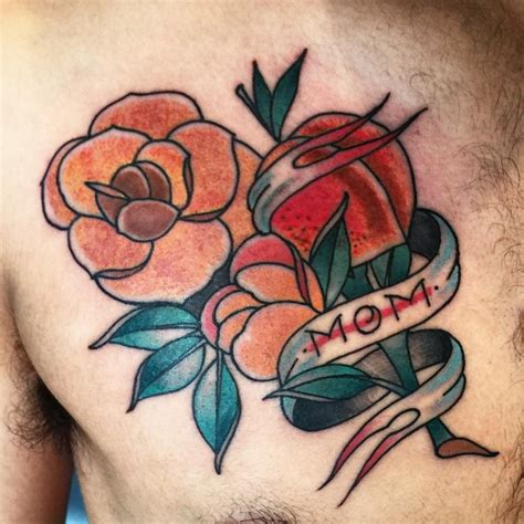 65 best mom tattoo ideas amp designs share your love 2018
