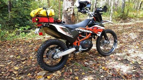 2014 Ktm 690 Enduro R For Sale Page 170171 New Used Motorbikes Scooters 2014 Ktm 690