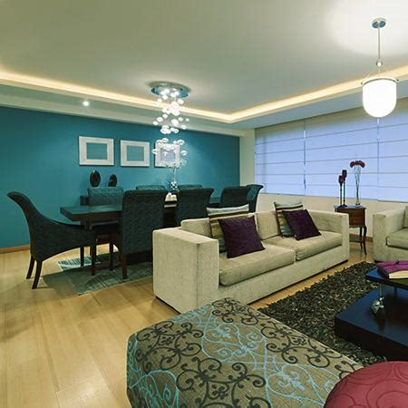 teal color room color schemes for teal colored walls that ll surpass any