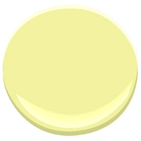 Benjamin Moore Sundance Yellow | lemon freeze 2025 50 paint benjamin moore lemon freeze