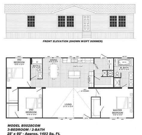 100 450 sq ft apartment 100 450 sq ft apartment 100 100 450 square foot apartment floor plan luxury 100