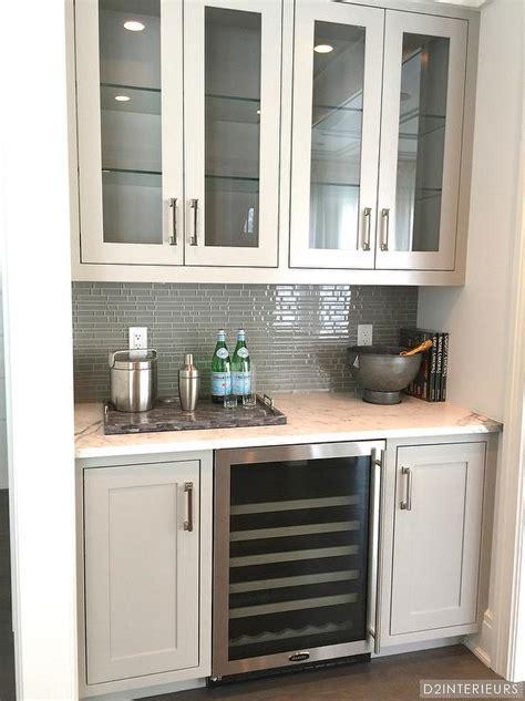 glass tile backsplash white cabinets 30 day money back gray glass tile backsplash brown wooden kitchen cabinet