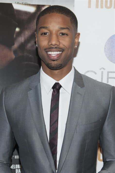 26 Hottest Haircuts for Black Men (2018's Most Popular)