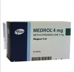 Methylprednisolon 4mg buy medrol 4mg at low prices
