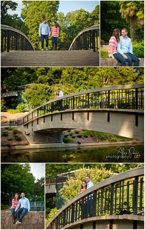 park raleigh nc justin pullen park engagement photography raleigh nc alex pegg