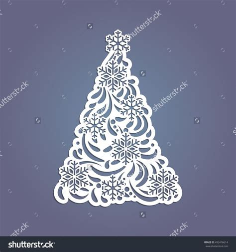 laser printable christmas cards 1000 ideas about cutting plotter on pinterest stickers