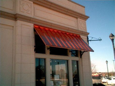 victory awnings victory awning ft worth texas proview