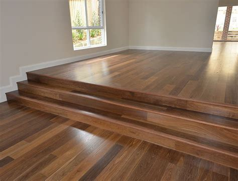 cheap floating timber floors sydney gurus floor